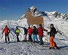The Primos&Friends On Tour 2016: Vorarlberg