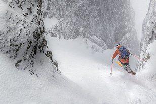 """Las 10 mejores fotos del """"King of Dolomites"""""""