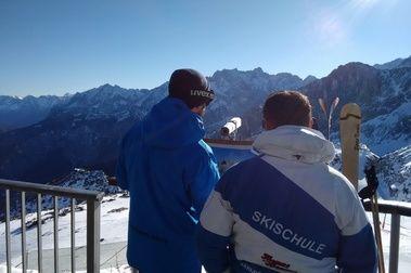 Furgoneteo en Alpes (1 de 2)