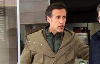 Condena a Alvaro Ruiz-Mateos por una paliza en Baqueira