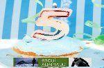 Quinto aniversario de Esquí Adaptado