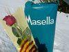 Masella queda como la única estación abierta en la península