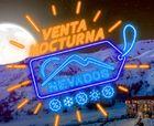 En Temuco comenzará la venta nocturna de Nevados de Chillán