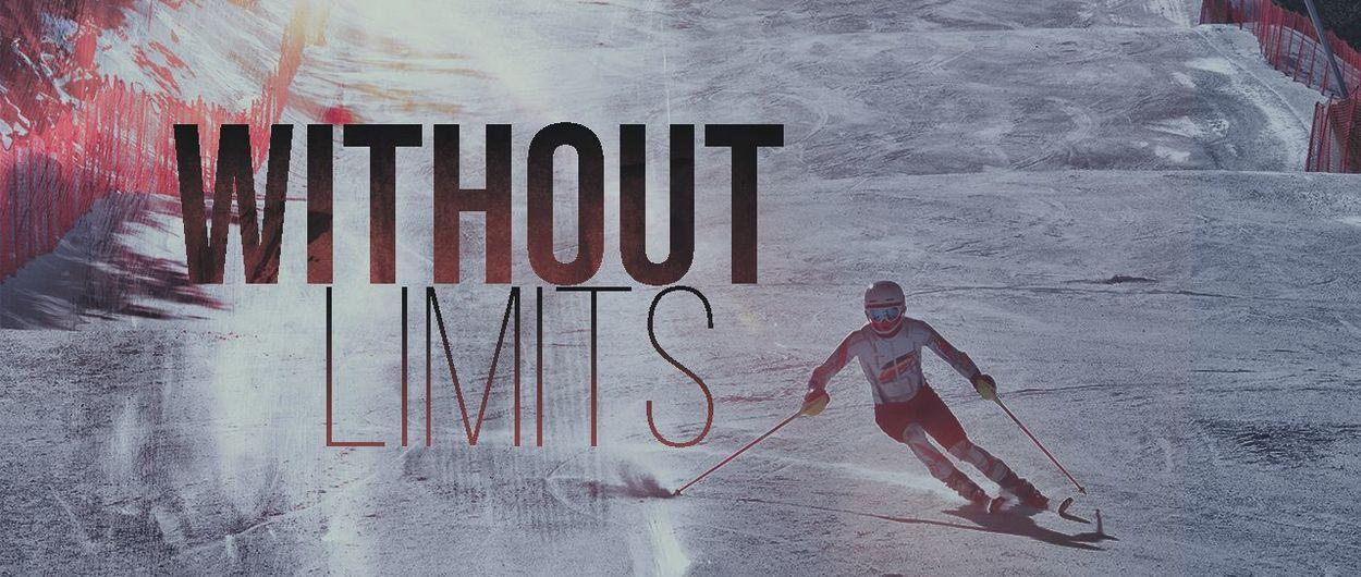 Without Limits, una historia de superación
