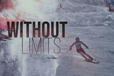 Without Limits, una historia de superación