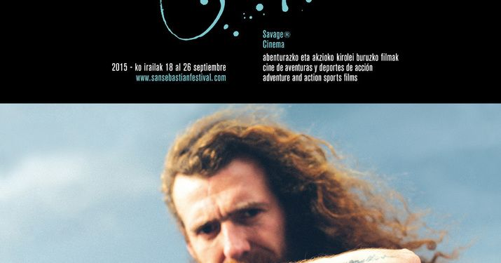 """El Festival """"Savage Cinema"""" busca largometrajes de aventura y deportes de acción"""