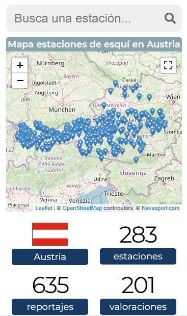 Ficha Austria