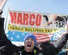 Marco Sullivan pasa a Atomic