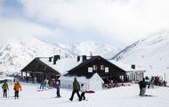 Candanchú no abrirá la próxima temporada de esquí 2021-2022