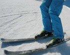 Review Blueberry SL. Esquís hechos a mano y a medida