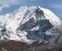 Ascensión al Island Peak (6.189) en Braille