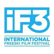 IF3 de Montreal en Webcast, el 24 de septiembre