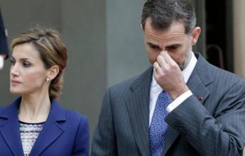 La Pinilla contará con el Rey Felipe VI en sus actos por el 50º aniversario