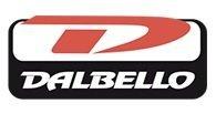 Colección botas Dalbello 2013/2014