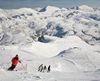 Nuevo forfait de 5 dias de esquí en Asturias y León por 70€