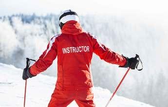¿Eres instructor? El seguro RC más económico con TuInstructor.com