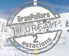Gran Pallars presenta su forfait conjunto para casi 70 km de pistas