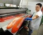 Rossignol incrementará su producción en Catalunya