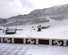 Andorra confirma su apertura para este fin de semana