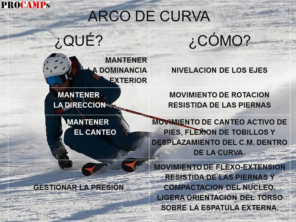 QUE&COMO.3