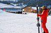 Baqueira Beret abrirá 75 kilómetros de pistas este fin de semana