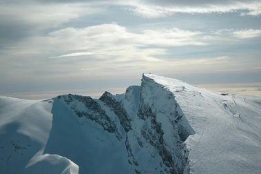 Sierra Nevada aplaza el inicio de su temporada de esquí