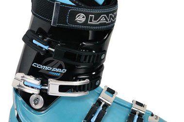 Lange Comp Pro