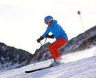 Esquís deliciosos