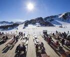 Grandvalira tendrá la mayor oferta esquiable de las navidades