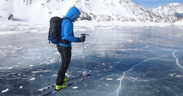 ¿Y tú? ¿Con qué tipo de esquiador o snowboarder te identificas?