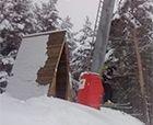 Valdelinares 22 Enero 2014