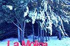 Reto 33 (4/33): La Molina, la historia del esquí