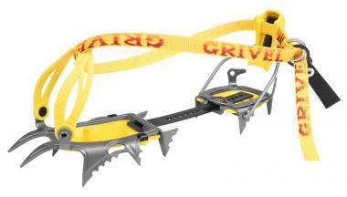 GRIVEL Air Tech New Matic Crampon