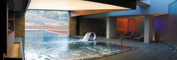 Noticia - Apartamentos boi taull resort ...