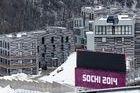 Dos descalificados por dopaje en sochi 2014