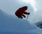 Las nueve negras de Masella están abiertas a los esquiadores