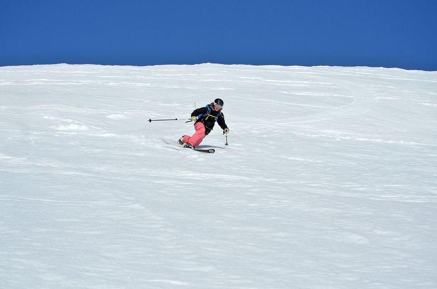 Telemark Telemark