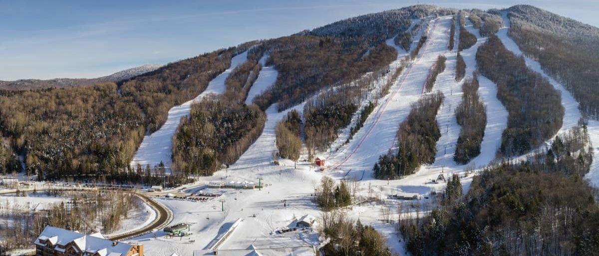Vermont afloja las restricciones de viaje para quien esté completamente vacunados contra COVID-19