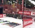 ¿Qué esquís elegir?