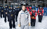 Vail Resorts ha vendido 1,4 millones de pases de temporada de esquí