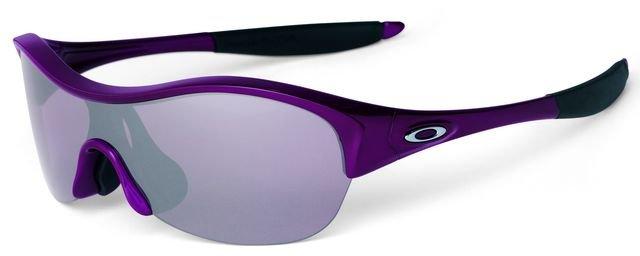 Gafas Oakley Deportivas Mujer