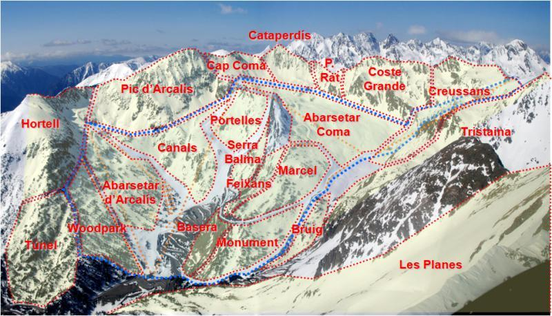 Vallnord_Freeride_Map_Nov13