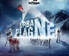 Urban Plagne Festival