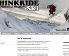 Thinkride Ski