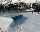 Grandvalira abre 2 snowparks este fin de semana