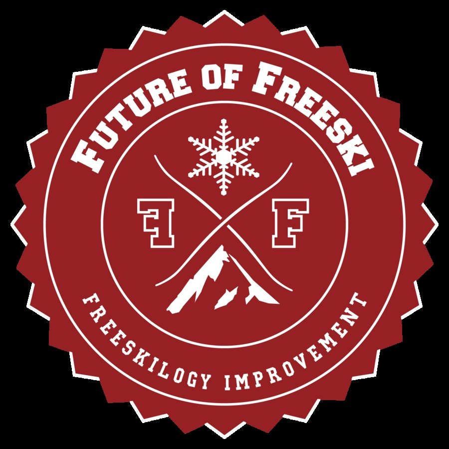 Future of Freeski