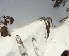 Spanish crew: 3 días en Alpe d'Huez