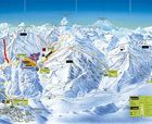 Las estaciones del pirineo anuncian su próxima apertura
