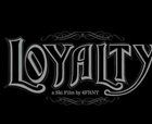 Loyalty (full movie)