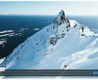 Lofoten, por Norona team video